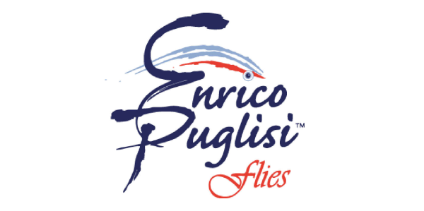 Enrico Puglisi Fly Tying Materials Supplies